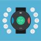 Una lista de las 10 mejores aplicaciones portátiles para Descargar para su reloj inteligente