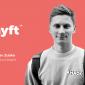 Yaroslav Zubko, ex diseñador de Tinder, se unirá a Shyft
