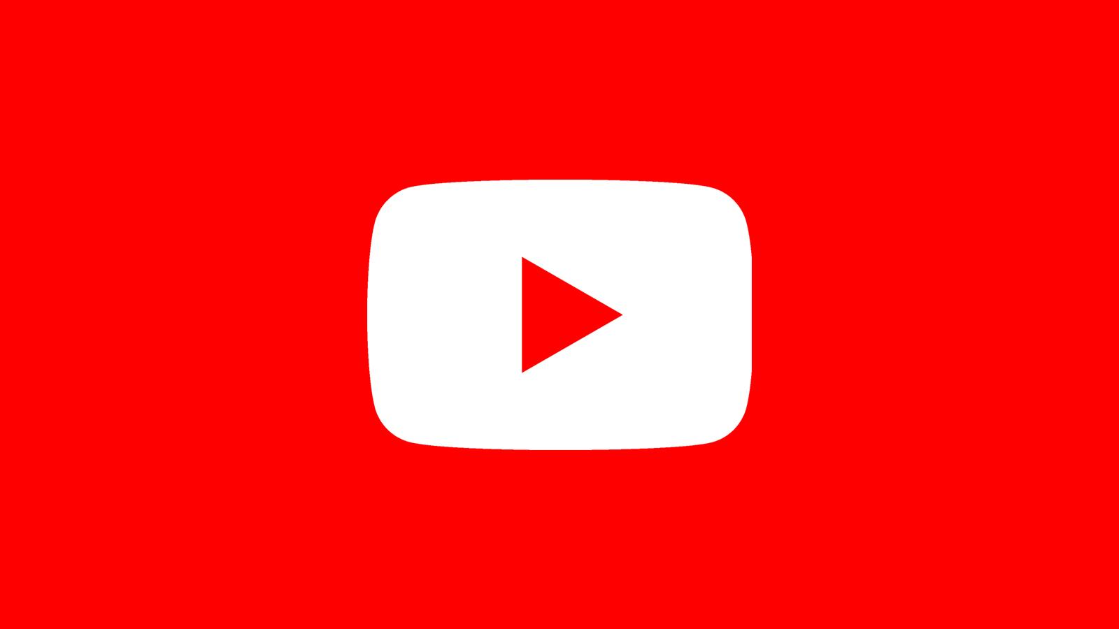 YouTube Studios có các công cụ bản quyền mới cho người sáng tạo 3