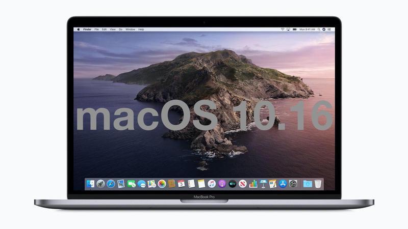 """Apple macos 10 16""""data-alt ="""" apple macos 10 16"""">                 <p>Aunque macOS Catalina está presente, puede esperar otro nuevo macOS en 2020. Esto es macOS 10. Excepto 16 Apple Finalmente ve a macOS 11.</p> <p>Estamos en 2020 6 Esperamos saber más sobre el nuevo sistema operativo Mac en WWDC en marzo, pero ahora solo podemos especular y evaluar rumores.</p> <p>En otras palabras, existe la posibilidad de que se lance una nueva Mac que ejecute tanto macOS como iOS. ¿Qué significa tal computadora para el futuro de macOS?</p><div class='code-block code-block-12' style='margin: 8px auto; text-align: center; display: block; clear: both;'> <div id = 'vdo_ai_div'></div><script>(function(v,d,o,ai){ai=d.createElement('script');ai.defer=true;ai.async=true;ai.src=v.location.protocol+o;d.head.appendChild(ai);})(window, document, '//a.vdo.ai/core/applexgen/vdo.ai.js');</script></div>  <h2 id="""