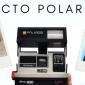 Las 7 mejores aplicaciones de Marcos Polaroid para Android