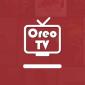 Cómo descargar e instalar Oreo TV en Firestick