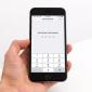 Cómo recuperar la contraseña del tiempo de pantalla en iPhone y iPad en iOS 13