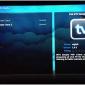 Cómo configurar y transmitir PVR IPTV Simple Client en Kodi (2020)