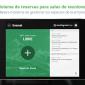 Las mejores aplicaciones de Android para reservar salas de reuniones