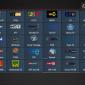 Cómo mirar IPTV en dispositivos Android (2020)