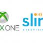 Cómo ver Sling TV en Xbox One y Xbox 360 (2020)