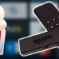 Cómo descargar Popcorn Time en Firestick / Fire TV (2020)