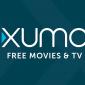 Cómo instalar Xumo en Firestick / Fire TV (2020)