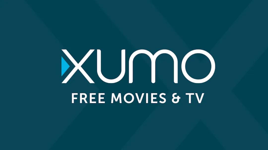 Kuinka asentaa Xumo Firestick / Fire TV: hen (2020)