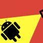 8 mejores Aplicaciones de Grabadora de Pantalla de Android con características profesionales