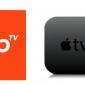Cómo instalar fuboTV en Apple TV (2020)