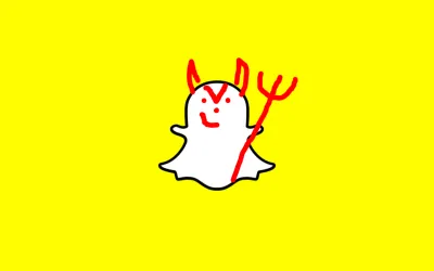 Hack edilmiş Snapchat hesabını necə bərpa etmək olar 1