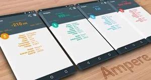 Samsung A20 şarj etmir - nə etməli? həll 1