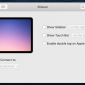 Cómo usar Sidecar en Mac con iPad como segunda pantalla