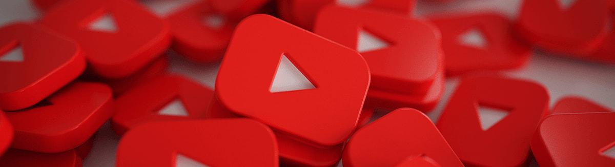 10 YouTube a convertidores gratuitos de MP3 que funcionan (diciembre de 2019)