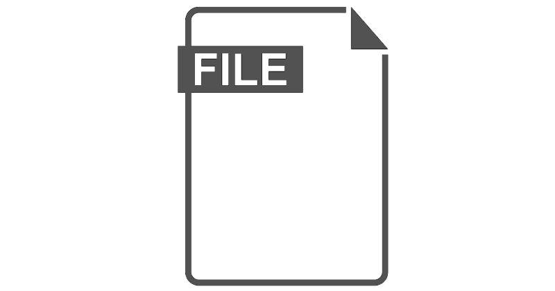Vad är HPGL-filer? - Tekniker 1