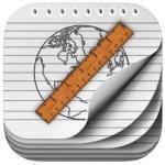 Mapulator