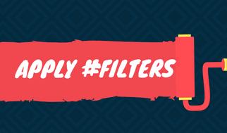 filtro de instagram para obtener más seguidores en instagram 2018