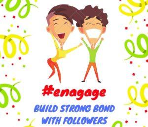 consulte con los seguidores para obtener más seguidores de instagram