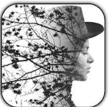 Mejores aplicaciones Blend Picture Android