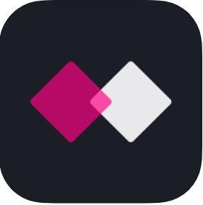 Las mejores aplicaciones de Blend Picture para iPhone