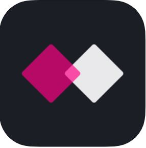 Las mejores aplicaciones Blend Picture para iPhone