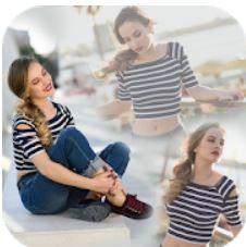 Las mejores aplicaciones de Blend Picture