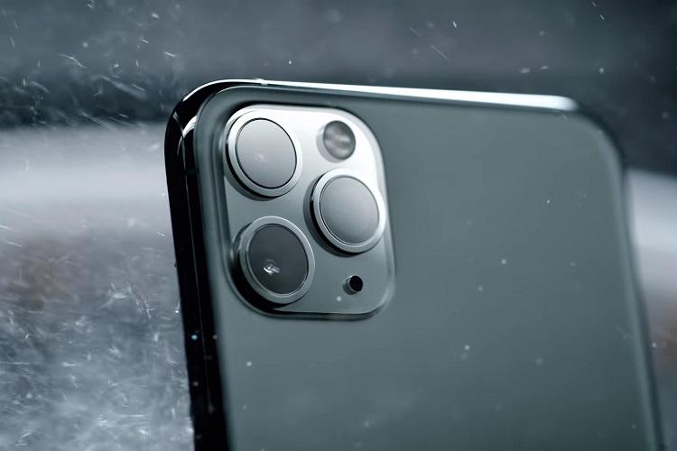 12 Mejor iPhone 11 Fundas y cubiertas profesionales que puedes comprar