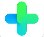 Aplicaciones de termómetro android / iPhone