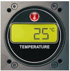 Las mejores aplicaciones de termómetro para Android