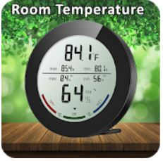 Las mejores aplicaciones de control de temperatura de Android