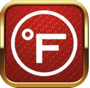 Las mejores aplicaciones de control de temperatura para iPhone