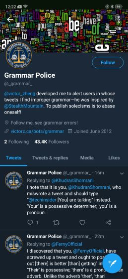 11. @_gramática_