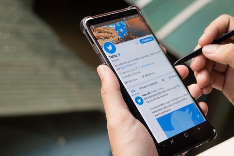 25 mejor Twitter Bots que debes seguir