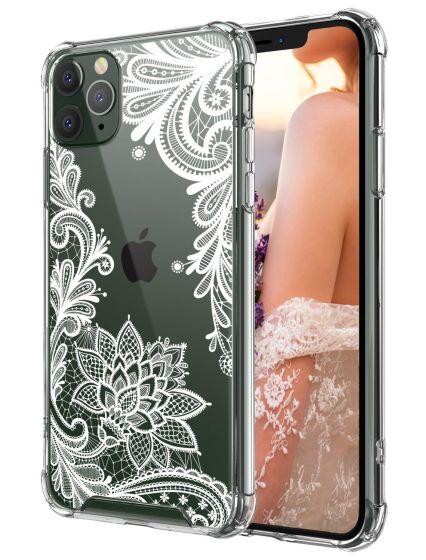 3. Cutebe Best Cute Cases para iPhone 11 Pro
