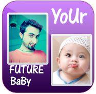 przyszłe aplikacje generatora dla niemowląt