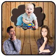 Aplikacje dla dzieci Preditor 2020