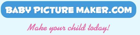 przyszłe dziecko wygląda na aplikację 2020
