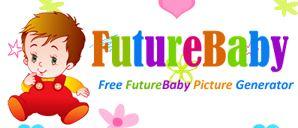 przyszłe generatory dziecięce wesbsites 2020