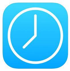 Las mejores aplicaciones de cuenta regresiva para iPhone