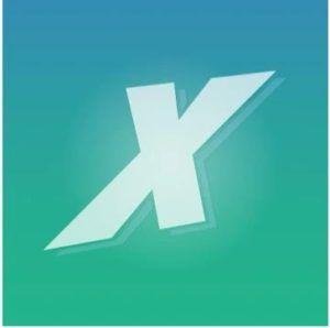Logotipo de ComiXology