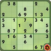 Las mejores aplicaciones de Sudoku-Mejor Sudoku