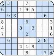 Las mejores aplicaciones de Sudoku-Sudoku