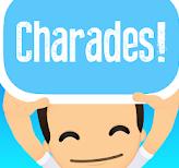 Aplicaciones de juegos de frente-Charades!