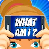 ¿Qué soy yo?
