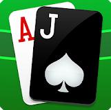 Las mejores aplicaciones de blackjack-Brainium Studios
