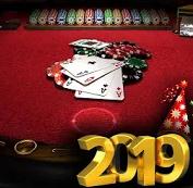 Las mejores aplicaciones de blackjack-blackjack