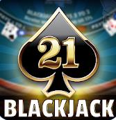 casino multijugador en línea