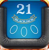 Blackjackist